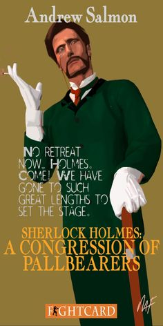 T Set, Great Lengths, Sherlock Holmes, Movie Posters, Movies, Film Poster, Films, Movie, Film