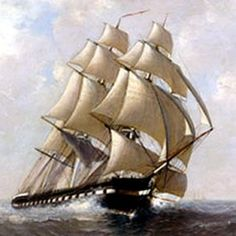 The Navy began with its inception in 1775, during the Revolutionary War.