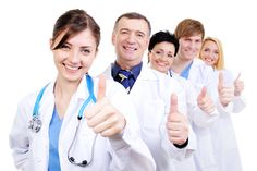 Como Captar Pacientes Todos os Dias