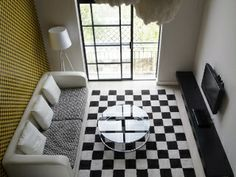 Hippo Boutique Hotel is a boutique hotel in Cape Town CBD's iconic Kloof street. It provides incredible views and an experience of the pulse of the city. Cape Town Hotels, A Boutique, Lens, Africa, Urban, City, Interior, Home Decor, Decoration Home
