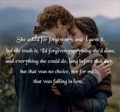 Outlander Series Quotes, Outlander Book, Outlander Meme, Claire Fraser, Jamie And Claire, Jamie Fraser, James Fraser Outlander, Best Tv Series Ever, Books
