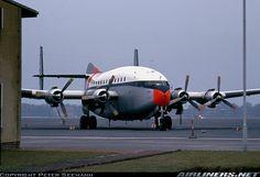 Breguet 765 Sahara aircraft picture
