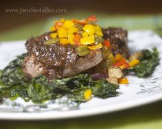 Homemade Lamb Sausages | Paleo/Primal | Pinterest | Lamb, Sausages and ...