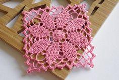 los mejores cuadros para colchas tejidos a crochet de de la web - Buscar con Google