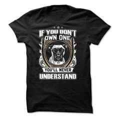 If you dont have own-Boxer-Bk, you never understand - #hoodie design #funny sweatshirt. GUARANTEE => https://www.sunfrog.com/Sports/If-you-dont-have-own-Boxer-Bk-you-never-understand.html?68278