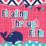 Floating Through Fifth