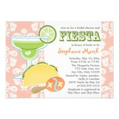 $$$ This is great for Margarita Fiesta Bridal Shower Invitations Pink Margarita Fiesta Bridal Shower Invitations Pink Yes I can say you are on right site we just collected best shopping store that haveHow to Margarita Fiesta Bridal Shower Invitations Pink today e...Cleck link More >>> http://www.zazzle.com/margarita_fiesta_bridal_shower_invitations_pink-161327851281634354?rf=238627982471231924&zbar=1&tc=terrest