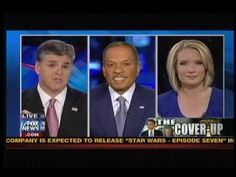 WATCH – Hannity On Obama's Benghazi Tape: 'Damning. Includes Audio Of SEALs Begging For Air Support.'....never forget this when we hear O & Hillary trying to wiggle their way out of this!