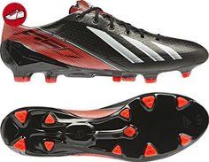 Adidas Schuhe Nocken-schuhe F10 TRX HG runwht/runwh, Größe Adidas:11