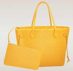 Add color to your wardrobe with the iconic Louis Vuitton Neverfull, now available in Epi Citron. When i start working i promise myself this purse from louis vuitton. Louis Vuitton Neverfull Mm, Foulard Louis Vuitton, Ceinture Louis Vuitton, Louis Vuitton Belt, Louis Vuitton Handbags, Sacs Louis Vuiton, Yellow Shoulder Bags, Louis Vuitton Online, Bags Online Shopping