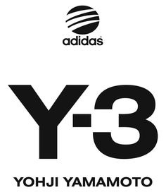 4a41d342c 91 Best Y-3 Sporty with a twist images