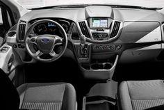 Ford-Transit-Custom-Interior-2016.jpg (580×390)