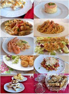 Raccolta+di+ricette+per+il+cenone+di+Natale+2013