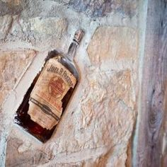 Basement Bar Design, Pictures, Remodel, Decor and Ideas - page 20 by faith