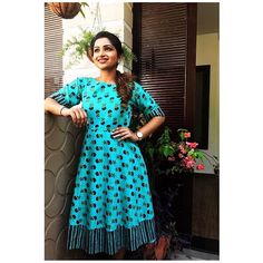 c067daa3f90 Home • Keep Me Stylish. Elegant SareeCasual WearCasual DressesMaxi ...