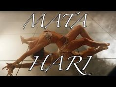 Pole Dance, Belly Dance Music, Belly Dance Makeup, Dance Movies, Mata Hari, Alan Walker, Belly Dancers, Dance Videos, Cinematography