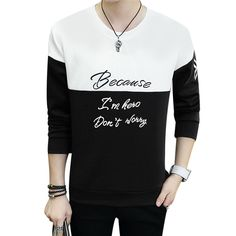 Price $10.95 Like and Share if you want this  Mens 2016 Autumn Fashion Hoodies Letter Print Sweatshirt Patchwork Long Sleeve Slim Fit Tracksuit Hooded Streetwear Pullover     Tag a friend who would love this!       Get it here ---> http://www.fashiondare.com/mens-2016-autumn-fashion-hoodies-letter-print-sweatshirt-patchwork-long-sleeve-slim-fit-tracksuit-hooded-streetwear-pullover/
