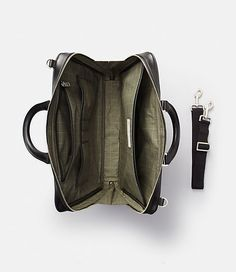 Laptop Bag Sailboat Against Beautiful Landscape 15-15.4 Inch Laptop Case College Students Business P Briefcase Messenger Shoulder Bag for Men Women