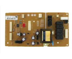 #LG #6871W1S149A Microwave Electronic Control Board