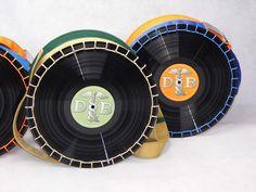 Docs & Bags® - the unique Vinyl Handbag - Special as You!