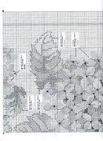 "Gallery.ru / Yra3raza - Альбом ""Жизнь в цветах"""