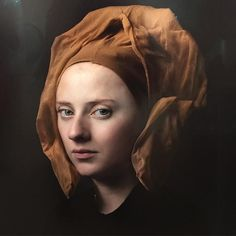 #hendrikkerstens #girlwithpantyhose #miami2015 #artbasel #artmiami2015 #dutchphotographer #master #irony #instahumor #marthamoosdesign #oldmasters