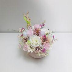 Veľkonočná dekorácia | Čo dokáže mama Floral Wreath, Wreaths, Home Decor, Floral Crown, Decoration Home, Door Wreaths, Room Decor, Deco Mesh Wreaths, Home Interior Design