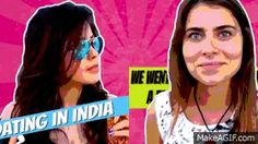 This Is How Girls In Delhi Want Guys To Hit On Them | COGXIO BLOG
