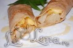 reteta-Clatite-zero-colesterol