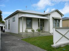 Search residential properties for sale on Trade Me Property, New Zealand's number one real estate website. Country Style, New Zealand, Property For Sale, Beach House, Shed, Real Estate, Cottage, Australia, Villas