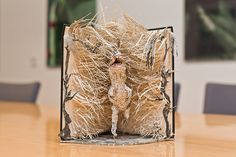 Book Art Like You've Never Seen | S. D. Smith