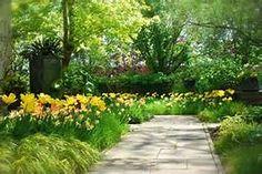 Chanticleer Gardens Wayne Pa - Yahoo Image Search Results