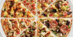 View Our Restaurant Menus Pizza Menu, Menu Restaurant, Vegetable Pizza, Pasta Salad, Nom Nom, Restaurants, African, Vegetables, Ethnic Recipes