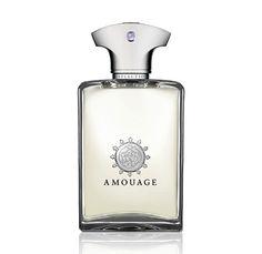 Amouage Reflection Man - MYSC parfumerie