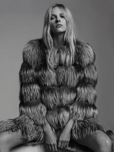 Milady Fur Fourrure Pelliccia шуба кольцо уплотнительное Pelliccia Pelleja Pelz Pele Pelage