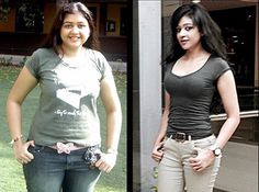 Everybody has noticed that I have lost a lot of weight and started bombarding me with questions. I was trying my best to wr. Best Weight Loss, Weight Loss Tips, Medical Facts, Health Articles, Gym Workouts, Health And Beauty, Basic Tank Top, Health Fitness, T Shirts For Women