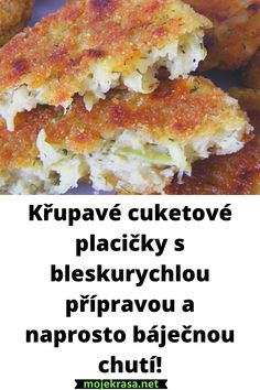 Czech Recipes, Sandwiches, Food And Drink, Healthy Recipes, Syrup, Cooking, Healthy Eating Recipes, Paninis, Healthy Food Recipes
