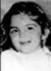 Rene Duperrault sailed on a yacht and was abandoned by a crew member along with her family while the yacht caught on fire and sank on November Harvey (Crew) escaped in a lifeboat carrying Rene's lifeless body. She was buried at Fort Howard Memorial park Memorial Park, 7 Year Olds, Bury, Abandoned, Sailing, November, Death, Memories, History