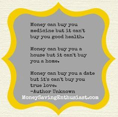 #money quotes #quotes on money #quotes about money #saving money quotes #funny money quotes Repay Debt Through Budgeting - http://www.kangabulletin.com/bills-to-pay-australia #billstopay #australia #debt #consolidation home loan australia, consolidated credit and get out of debt loans