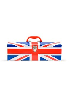 British Invasion Toolbox