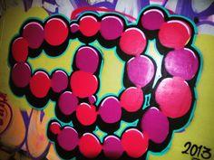 #graffitiart #streetarteverywhere #street #streetart #graffiti #edinburgh #goexplore #wall #streetartsyart