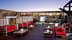 Angels & Kings: Barcelona, Spain - Google Search