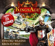 Kingsage_PL_JPG_300x250