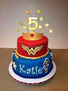 Risultati immagini per wonder woman day silhouette Wonder Woman Birthday Cake, Wonder Woman Cake, Wonder Woman Party, Birthday Woman, Baby Wonder Woman, Dc Super Heros Girl, Wonder Woman Kuchen, Anniversaire Wonder Woman, Decors Pate A Sucre