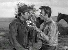photo Johnny Mack Brown Max Terhune western film Trails End Tv Actors, Actors & Actresses, Ingrid Michaelson, Scott Eastwood, Hard Men, The Virginian, Tv Westerns, Tom Hanks, Old Tv