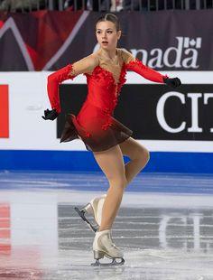 2020 British Figure Skating Championships