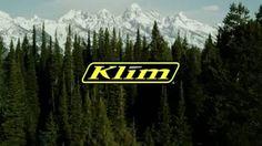 Viimeisen päälle laadukkaat varusteet löydät Klimiltä! Vuosien kehitystyö ja tuotetestaus sekä laadukkaitten materiaalien käyttö nostavat Klimin omaan luokkaan Tutustu tästä - > www.drivos.com/klim  #klim #ajovarusteet #laatuaika #moottorikelkkailu #snowmobile #snowgear  #Repost @klimgear  Our story starts in the heart of the Rocky Mountains. From the very beginning we set out to eliminate the conditions and situations that limit our backcountry experiences.  We are #KLIM. Trust us on your…