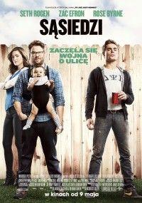 Sąsiedzi (2014)