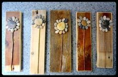 le temps ca dure enormement école petite section Diy For Kids, Crafts For Kids, Cadeau Parents, Art Projects, Projects To Try, Diy And Crafts, Arts And Crafts, Rock Flowers, Yarn Bombing