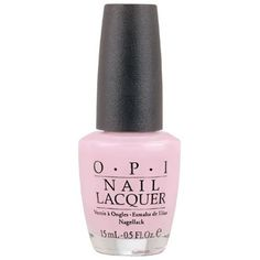 Opi Nail Lacquer, Sweet Memories, 0.5 Fluid Ounce OPI,http://www.amazon.com/dp/B000NG887S/ref=cm_sw_r_pi_dp_pid9sb1RJBTQAT6E